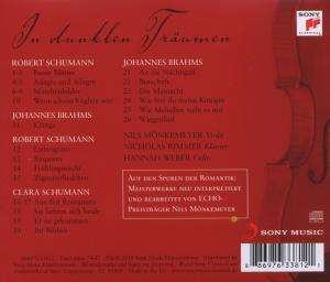 tl_files/boa/cdcover/moenkemeyer/In-dunklen-Traeumen-Moenkemeyer2.jpg