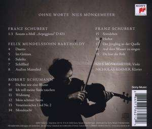 tl_files/boa/cdcover/moenkemeyer/Ohne-Worte-Moenkemeyer2.jpg